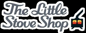 The Little Stove Shop – West Malling, Kent